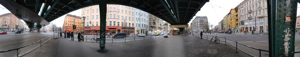 Panorama_schoenhauser_allee_2009-03-11