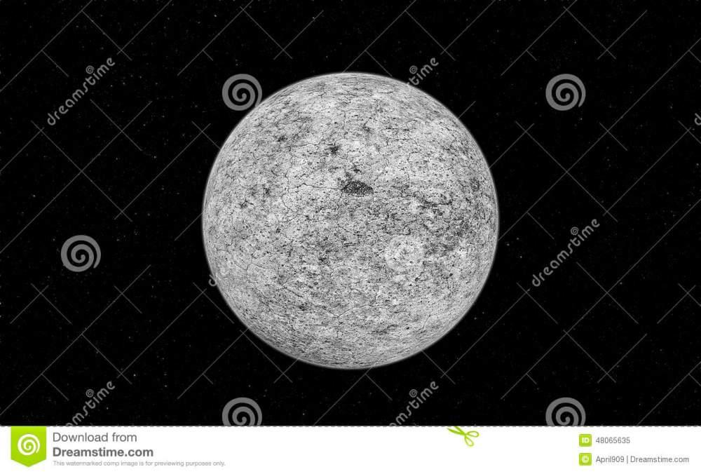 biała-planeta-w-przestrzeni-48065635.jpg